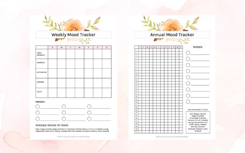 100 ways to love your husband free pdf