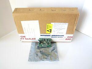 sperry marine radar installation manual