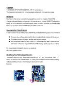 gigabyte ga x58 ud5 manual