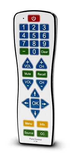 guest tek remote control manual