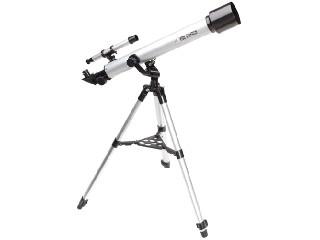 edu science astrolon telescope 525 power manual