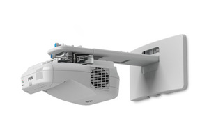 epson brightlink pro 1430wi manual