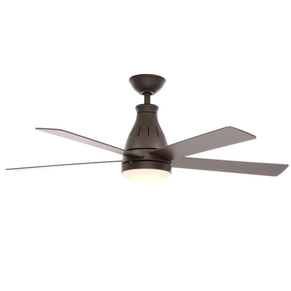 Hampton bay ceiling fan manual pdf