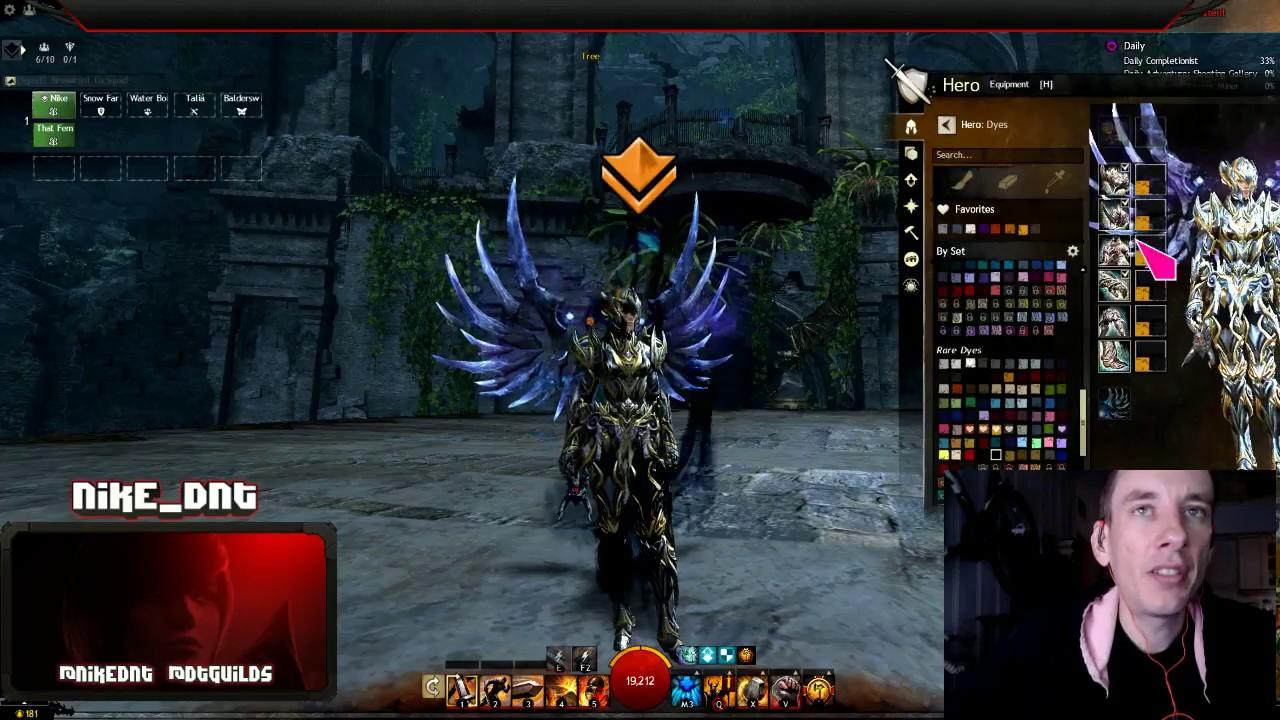 Armor blitz how to get emblems