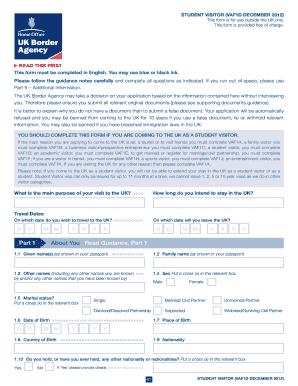 Ds 160 form sample for f1 visa pdf