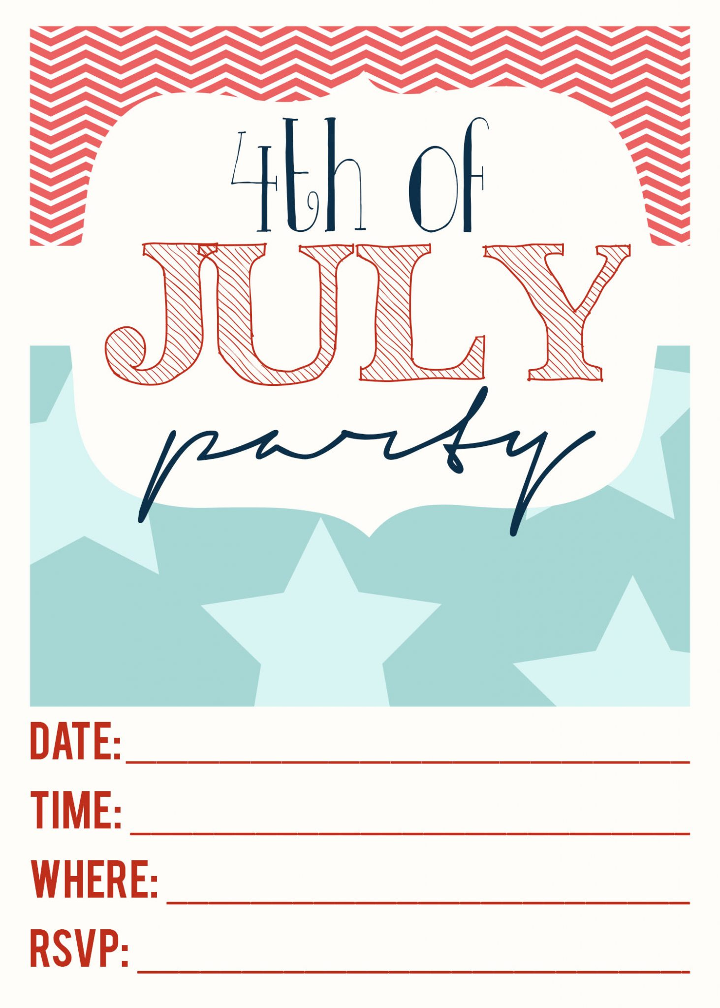 Fifth of july script pdf