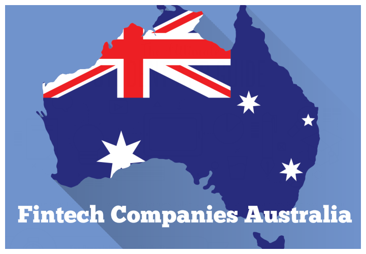 Fintech in australia trends forecasts and analysis 2015 2020 pdf