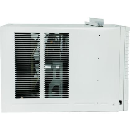 friedrich chill air conditioner manual