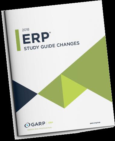 Garp erp study material pdf