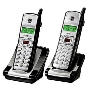 ge cordless phone tc28213ee1-a manual