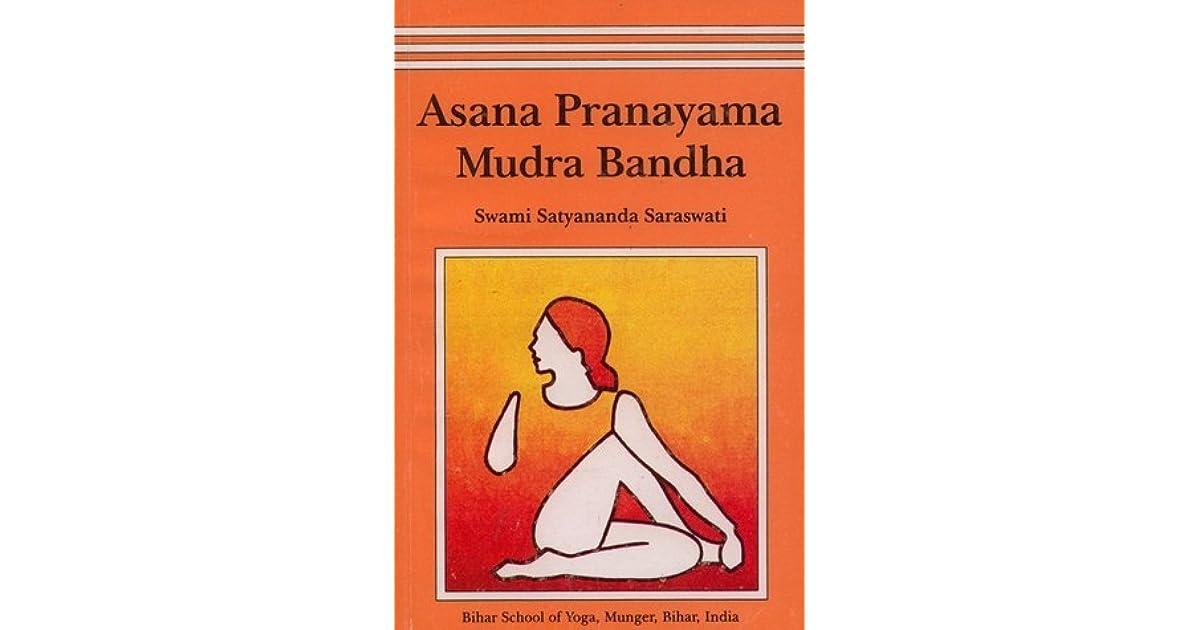 Gheranda samhita swami niranjanananda saraswati pdf