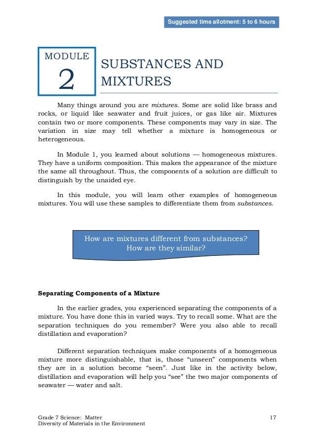 Heinemann chemistry 2 5th edition pdf worked solutions