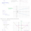 Hyperbola examples and solutions pdf
