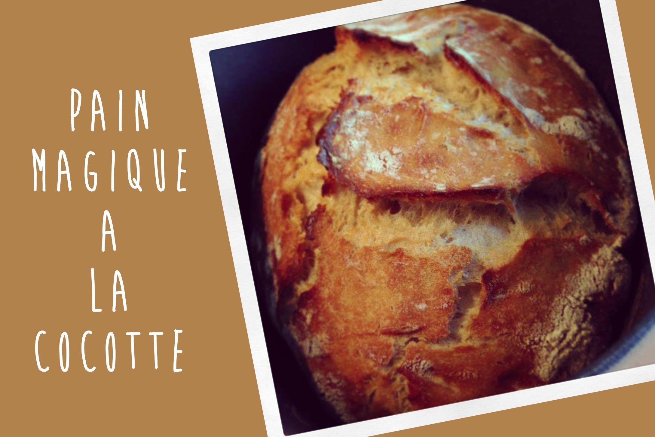 instruction pour machine a pain toastmaster en francais