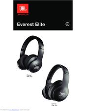 jbl everest elite 300 manual