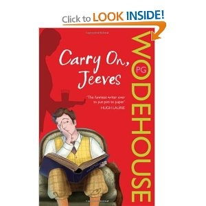 Jeeves and wooster books pdf
