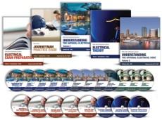 Journeyman lineman test study guide