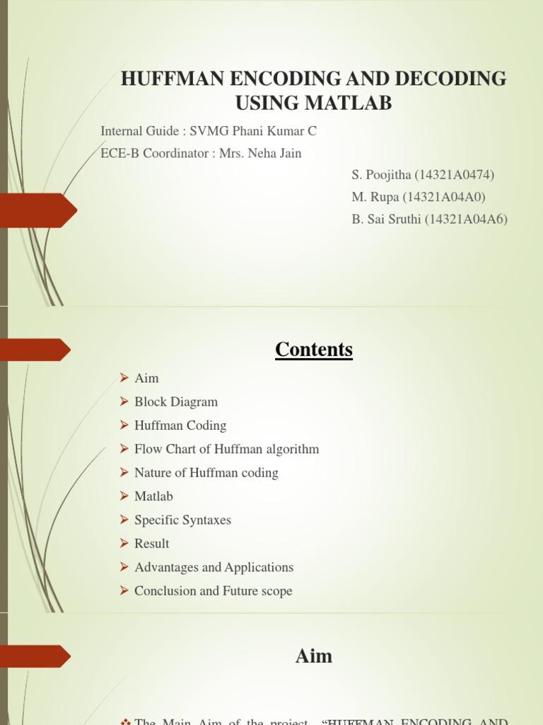 K means matlab code pdf