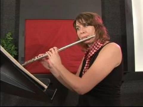 Kawala flute how to play
