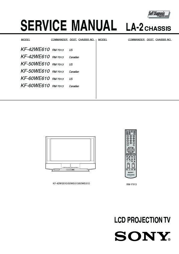 kevlan kv 42 installation instructions