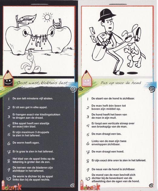 Kingdom death 1.5 rulebook pdf