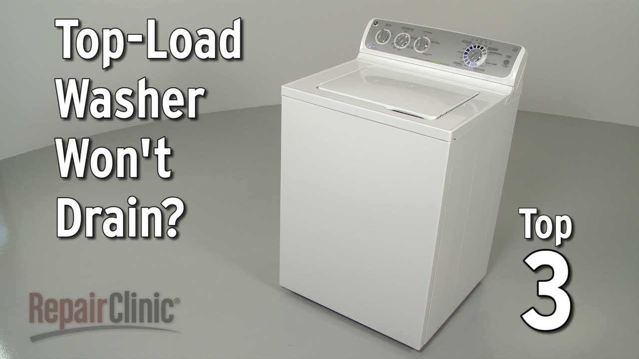 kitchenaid quietcare washing machine manual
