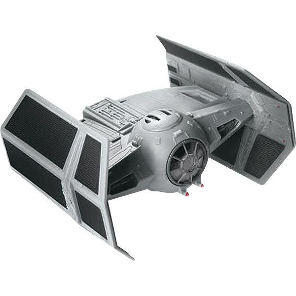 lego star wars darth vader tie fighter instructions