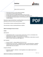 life in the spirit seminar manual pdf