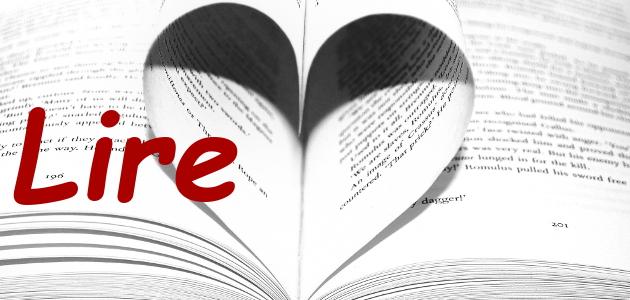 Lire document word en ligne