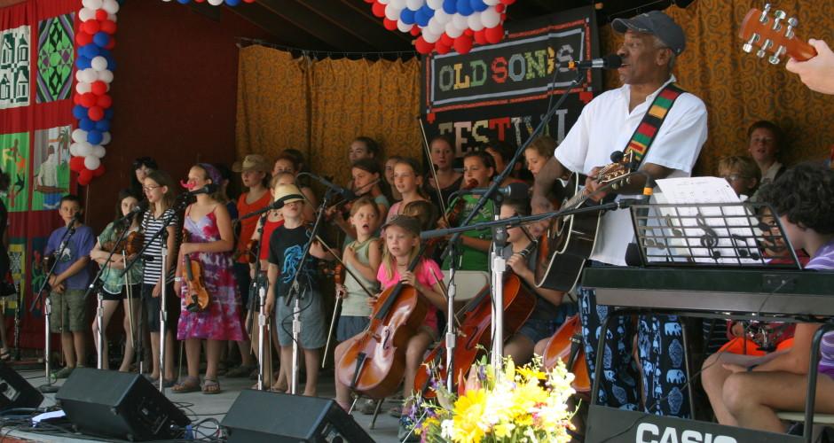 Maldon folk festival performer application