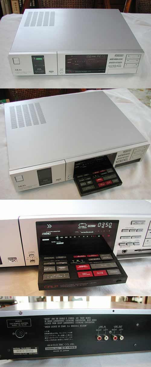 manual for agptek audio cassette