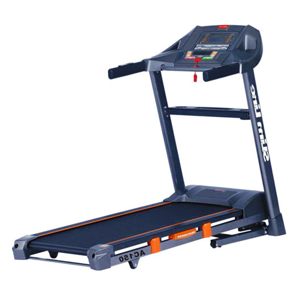 manual treadmill price in pakistan