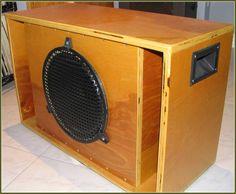 marshall amp tolex instructions