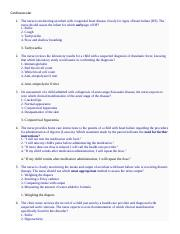 Maternal child nursing mckinney pdf