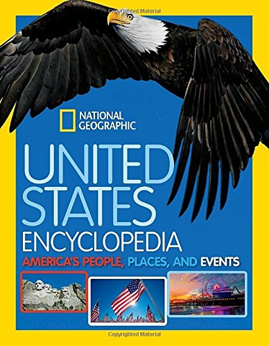 National geographic animal encyclopedia pdf download