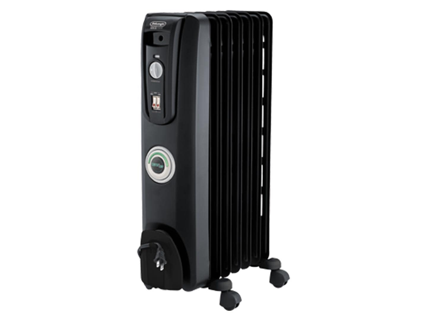 noma oil heater comfort temp manual