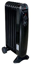 Optimus h6010 heater manual