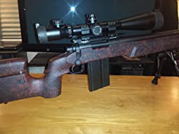 osprey scope 10 40x50 manual