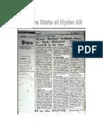 Pandit sunderlal committee report pdf
