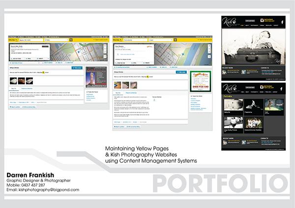 Pdf graphic design portfolio pdf melbourne