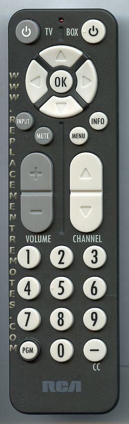 rca converter box model dta800b1l manual