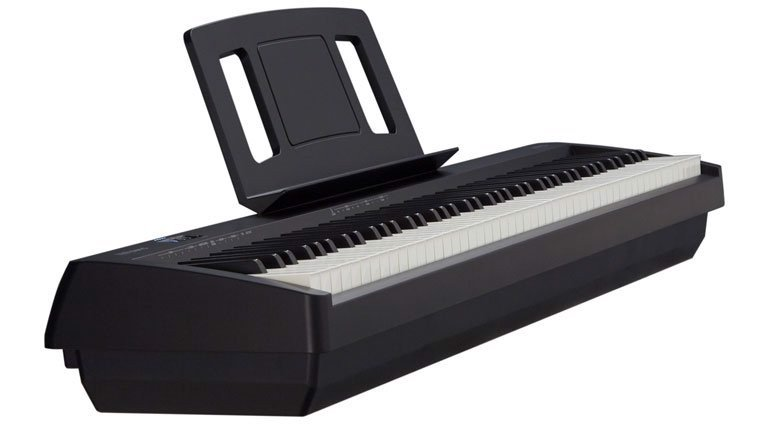 roland piano plus 450 manual