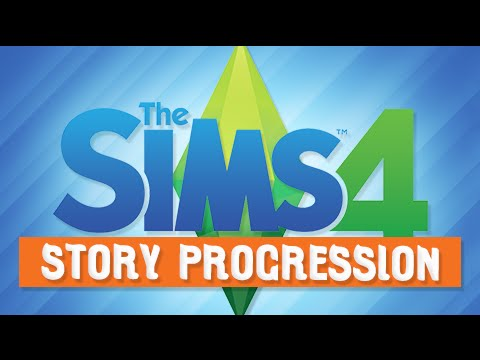 Sims 4 how to fix broken script objects no footprint