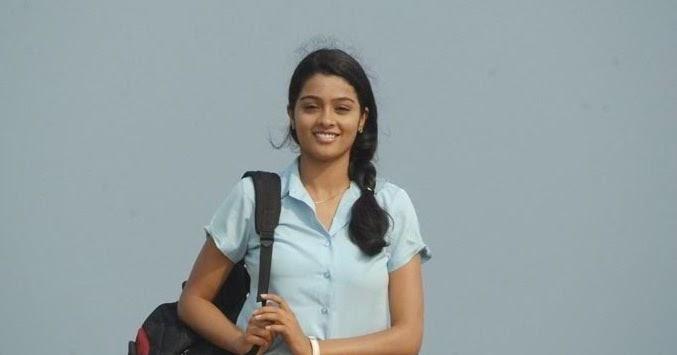 Sinhala wela katha piumi akka pdf