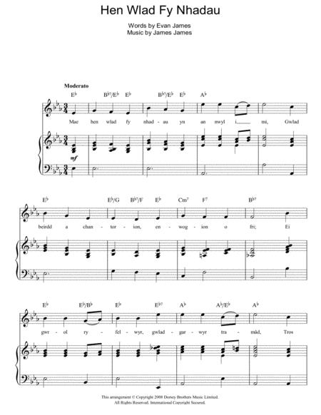 South american getaway piano pdf