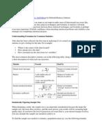 Statistics for big data for dummies pdf