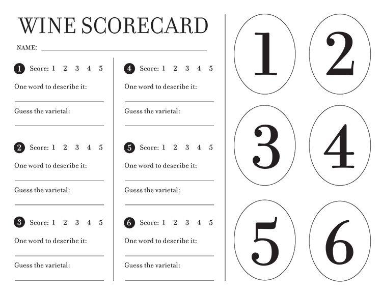 The gin game script pdf