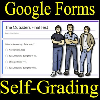 The outsiders test questions and answers pdf