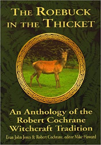 The roebuck in the thicket pdf