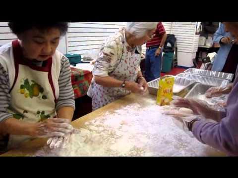 toshiba mochi maker instructions